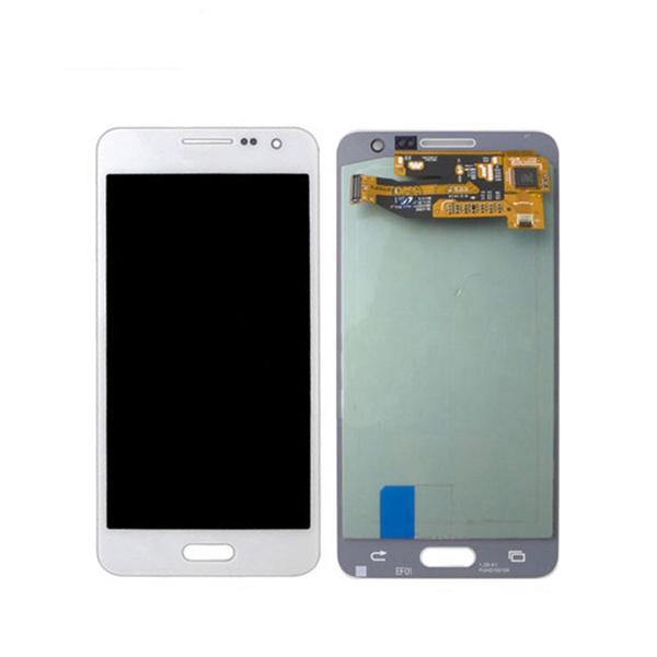 Samsung A3 SM-A300F A300FU A3000 LCD Screen 1 Heshunyi