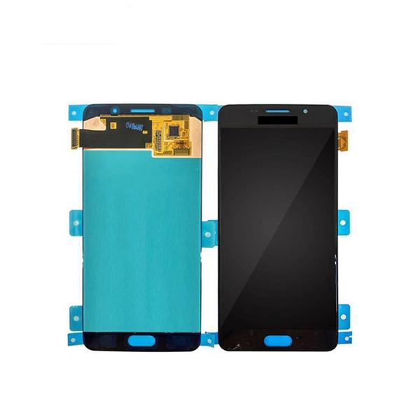 Samsung A5 2017 A520 LCD Screen 1 Heshunyi