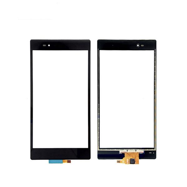 Sony Xperia Z Ultra Hspa C6802 Touch Screen 1 Heshunyi