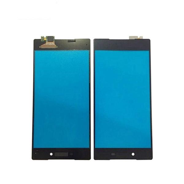 Sony Z5 Pro Touch Screen 1 Heshunyi