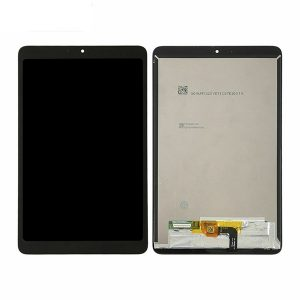 Xiaomi Tablet PC Lcd Screen