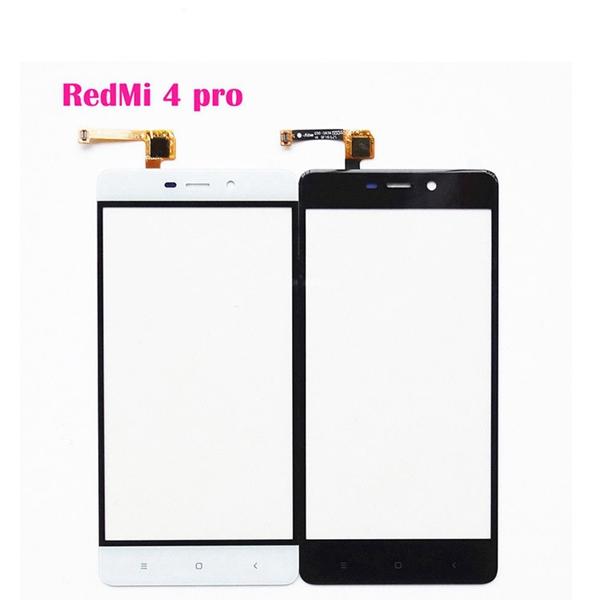 Xiaomi Redmi 4 Pro Touch Screen 1 Heshunyi
