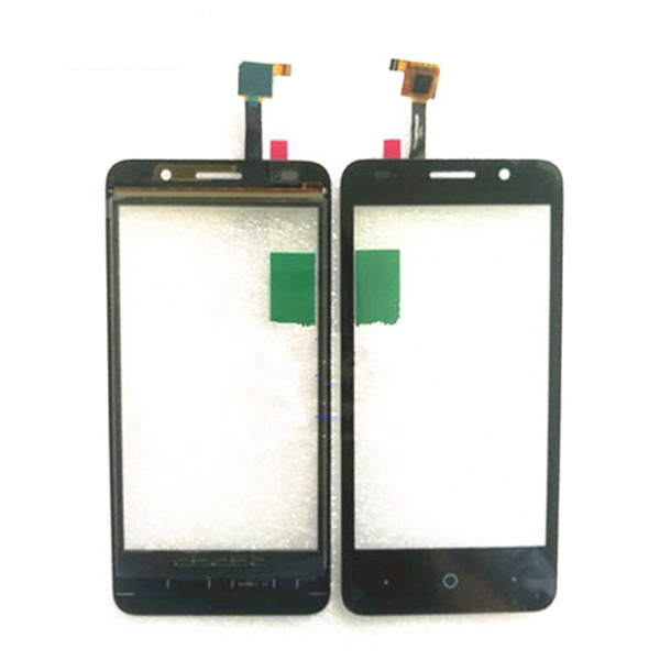 Zte Z820 Touch Screen 1 Heshunyi